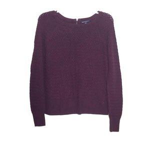 3/$15 American Eagle Medium Sweater
